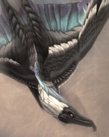 File:Ffxii-vulture.jpg