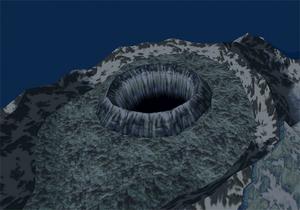 NorthCrater-ffvii-wm