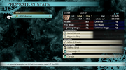 Stat-Growth-Menu-Type-0-HD