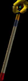 WizerStaff-ffvii-aeris