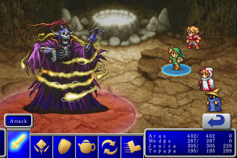 File:FF1 iOS battle.jpg
