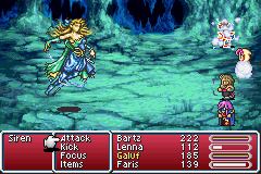 File:FFV Sleep.png