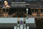 Phantom-Forest-Train-Station-FFVI-iOS