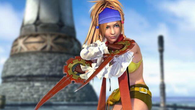 File:Rikku 6.jpg