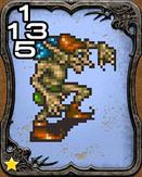 086c Goblin