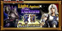FFRK Light Against the Darkness Banner2