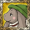 FFTS Beastmaster SR Icon