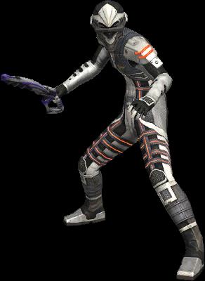 File:FFXIII enemy PSICOM Scavenger.png