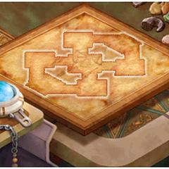 Map (3).