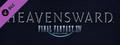 FFXIV HW Steam.png