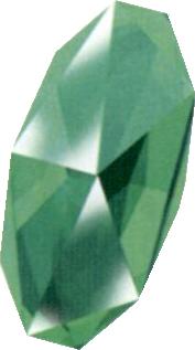 File:Huge Green Materia.png