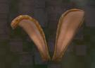 LRFFXIII Wild Bunny Ears