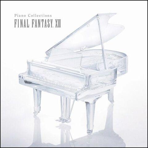 File:Piano ffxiii.jpg