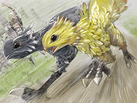 File:Chocobo Digging and Gardening3.jpg