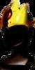 FF7 Hypnocrown