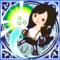 FFAB Somersault - Tifa Legend SSR+
