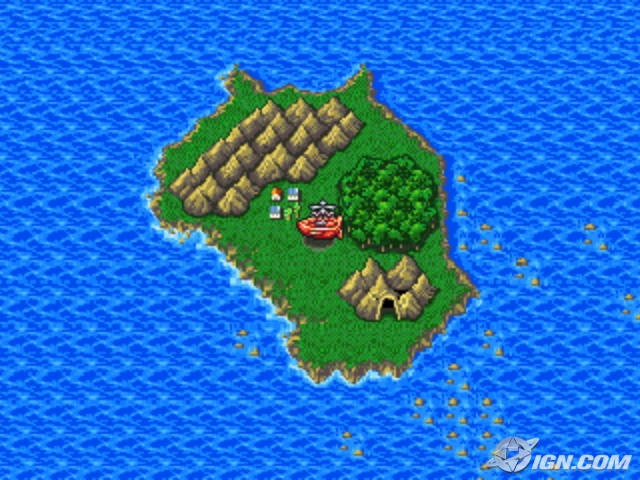 File:FFIV TAY Mythril World Map.jpg