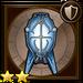 FFRK Mythril Shield FFIV