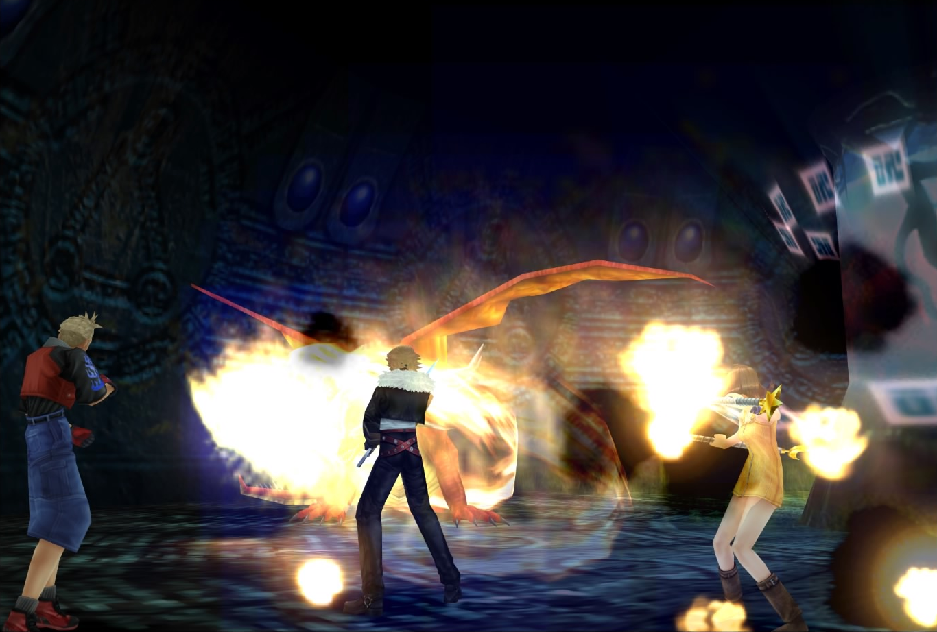 File:FFVIII Breath 3.png