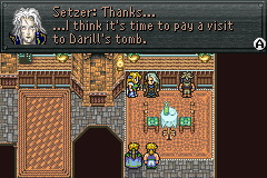 File:FFVI Setzer's Return.png