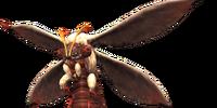Wamoura (Final Fantasy XI)