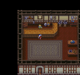 File:FFII Altair Armor Shop PSX.png