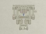 FFIVDS Damcyan Map