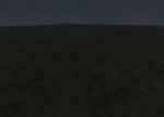 Grass3-ffix-battlebg