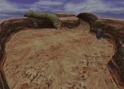 MountainPath1-ffix-battlebg