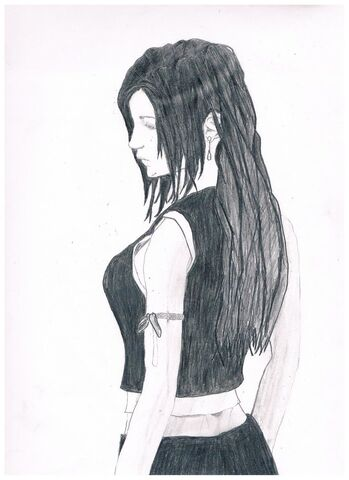 File:Tifa lockhart school project.jpg