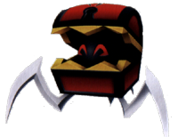 File:Chest Spider KHBBS.png
