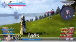 Dissidia2015-Battle