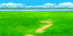 FFIV WM Background GBA
