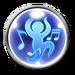 FFRK Box Step Icon