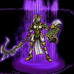 Odin (Ultimate).