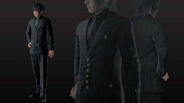 FinalFantasyXV-outfit