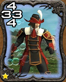 332b Red Mage