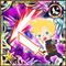 FFAB Braver - Cloud UR+
