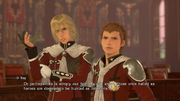 Trey-and-Eight-Type-0-HD