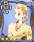 355b Mustadio