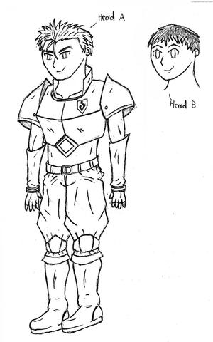File:Blue Biggs Wedge Sketch.png