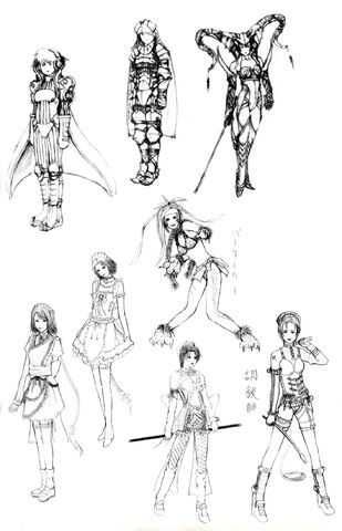 File:Concept FFX-2 Job 7.jpg