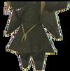 FF4HoL Shaman Robe
