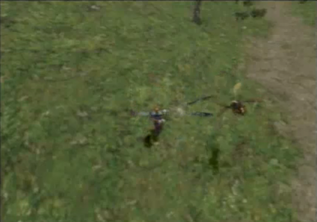 File:FFXI Feather Storm.PNG