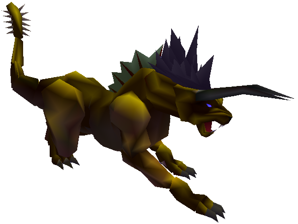 File:King Behemoth FF7.png