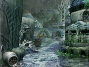 Realm of Eternal Rain II