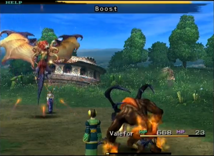 File:FFX Aeon Boost.png