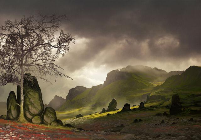 File:Fortress - Cloudy landscape.jpg