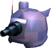 File:Grosspanzer Big FF7.png