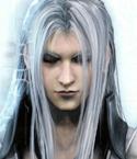 File:Usebox-Sephiroth.jpg